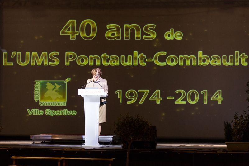 40 ans de l'UMS - soiréeIMG_5091